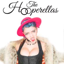 Hooperellas