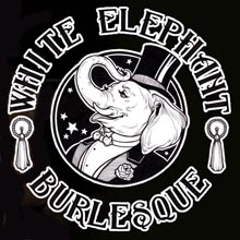 White Elephant Burlesque Society