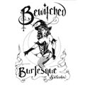 Bewitched Burlesque Sideshow